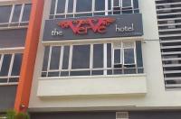 The Verve Hotel @ Ara Damansara Image
