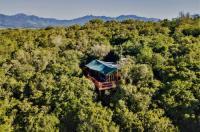 Teniqua Treetops Image