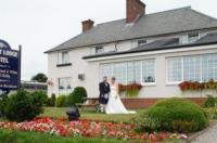 Solway Lodge Hotel Image