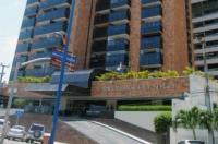 Iracema Residence Flat Image