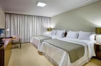 Sia Park Executive Hotel Image