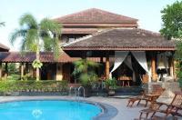 Ndalem Bantul Hotel Image