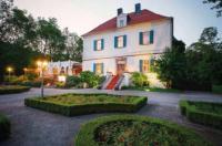 Vienna House Easy Castrop-Rauxel Image