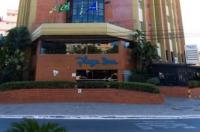 Plaza Inn Paineiras Image
