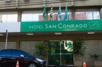 Plaza Inn San Conrado Image