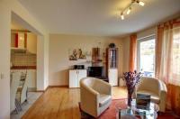 Apartment Maarbach Image