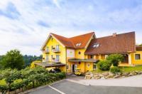 Sonnenpension Hotel Garni Image