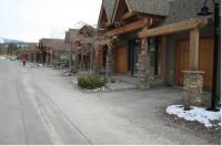 Sullivan Stone Lodge by Rocky Now Image