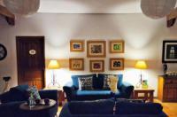 Villa Sueño Azul Image