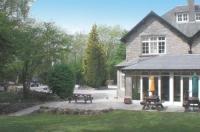 Woodlands Hotel & Pine Lodges Image