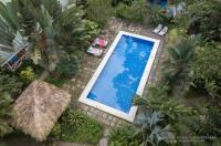 VIP Hotel Playa Negra Image