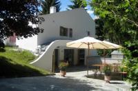 Casa Las Dunschalas Image