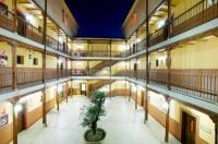 Apartamentos Rurales La Platea Image