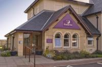 Premier Inn Edinburgh A1 - Musselburgh Image