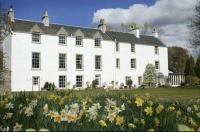 Letham House Image