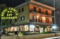 Hotel Cascia Ristorante Image