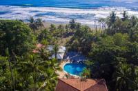 Hotel Playa Westfalia Image