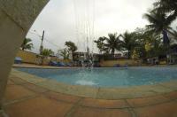 Cia do Mar Praia Hotel Image