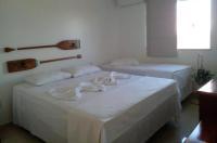 Hotel Rio Acaraí Image