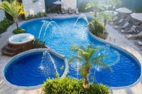 Nadai Confort Hotel e Spa Image