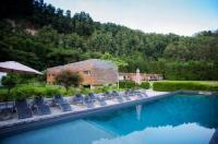 Furnas Lake Villas Image