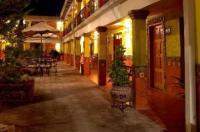 Plaza Mexicana Margarita's Image