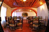 Casa Margarita's Image