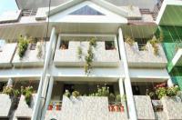 Hotel Shivalik Almora Image