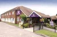 Premier Inn Tring Image