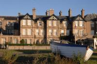 Wentworth Hotel Image