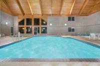 Baymont Inn & Suites Baxter Image