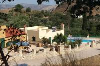 Metochi Villas Image