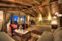 Militsa Guesthouse Image