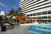 Sheraton Da Bahia Hotel, Salvador Image