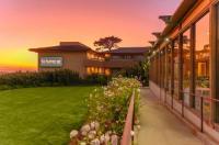 Wyndham Garden Ventura Pierpont Inn Image