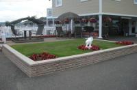 Motel Chevalier Image