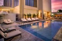 EB Hotel Miami Image