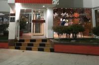 Hotel Aiello Image