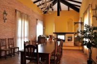 Casa Rural la Serrana Image