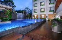 7 Days Premium Kuta Bali Hotel Image