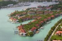 HBK Villa Rentals and Management Image