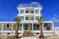 Baldinini Hotel Image