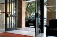 Duque Center Hotel Image