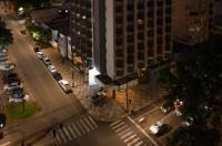 Hotel Caiuá Image
