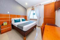 Optimum Hotel Image