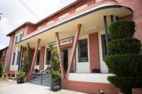 Grande Hotel Atibaia Image