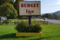Budget Inn Image