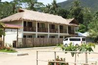 Dayunan Tourist Inn Image