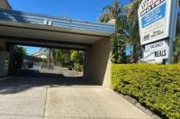 Ipswich City Motel Image