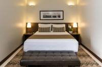 Bonaparte B3 Hotels Image